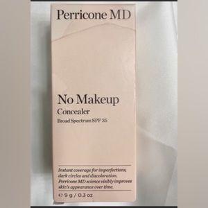 Perricone M.D. No Makeup Concealer Fair